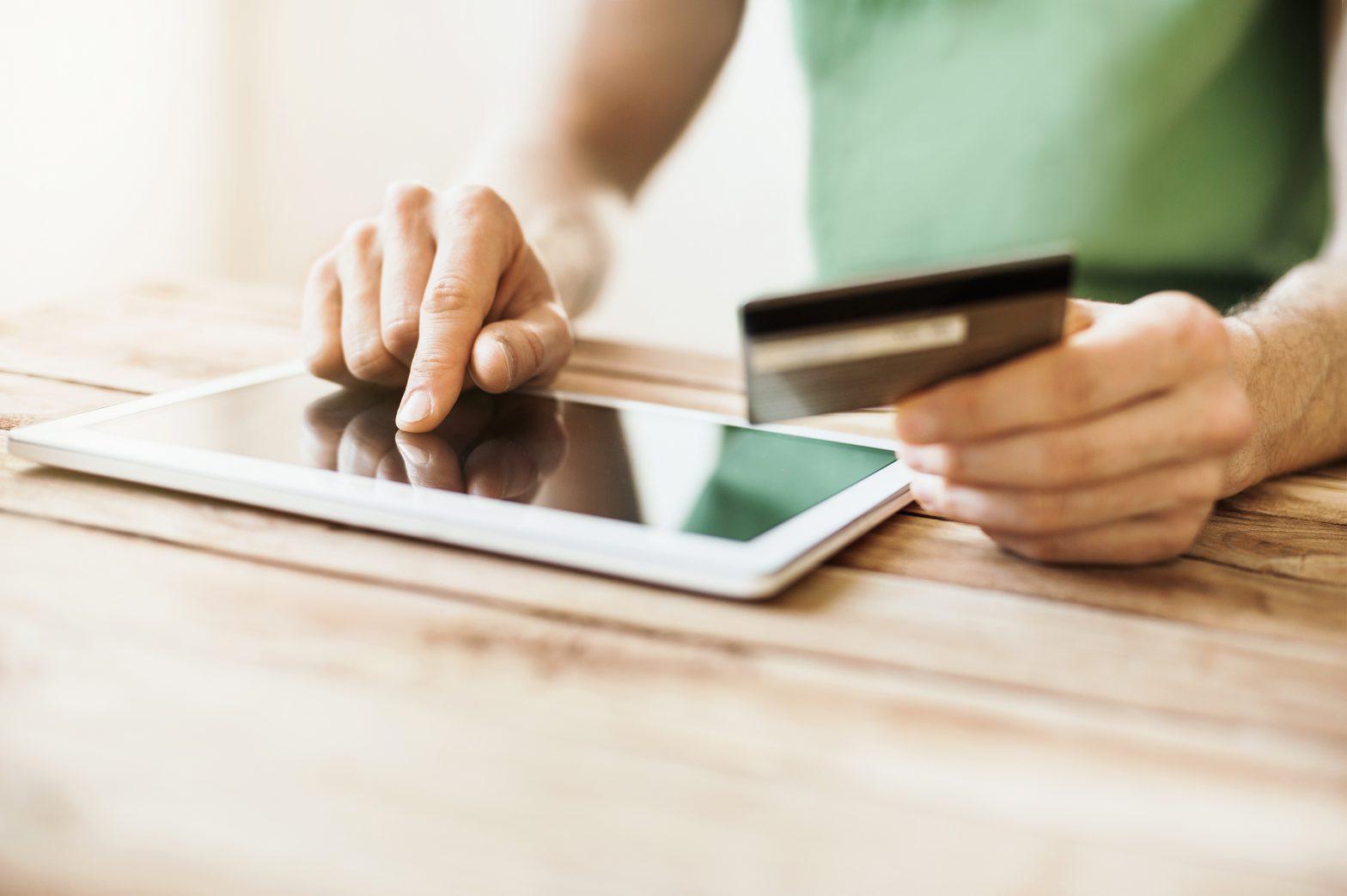 Załóż podstawowy rachunek w banku – to takie proste!