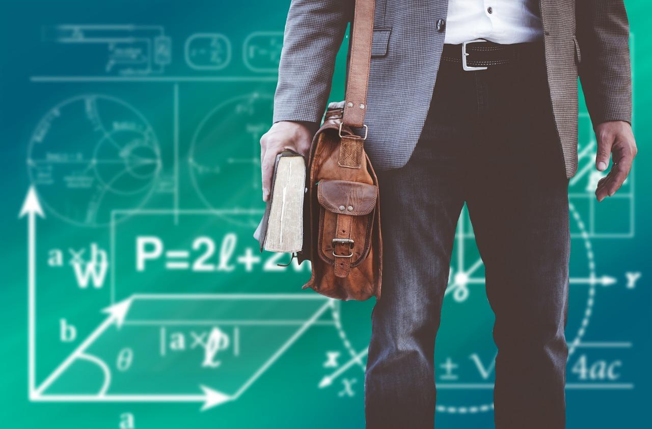 Co powinieneś wiedzieć o szkoleniach BHP dla nauczycieli?