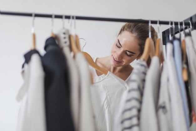 Co musi znaleźć się w zimowej garderobie kobiety?