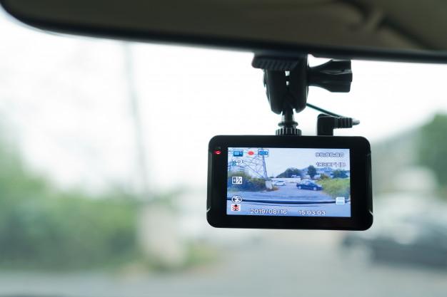 Wideorejestrator – jaki kupić aby się nie rozczarować?