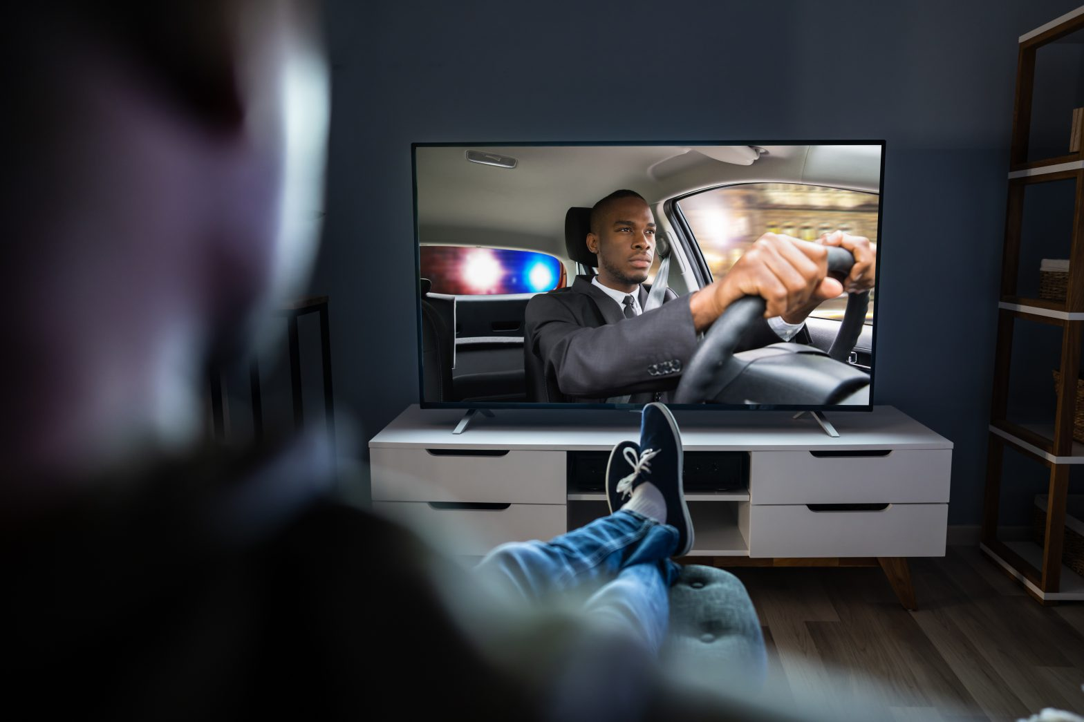 Multiroom – jak oglądać różne kanały na kilku telewizorach jednocześnie?