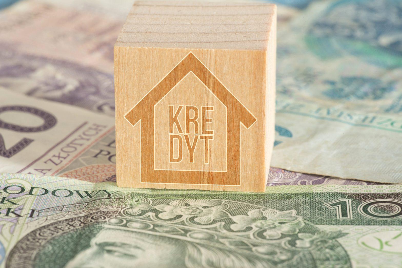 Kredyt bez zaświadczeń, czyli jak zapanować nad niezaplanowanymi wydatkami