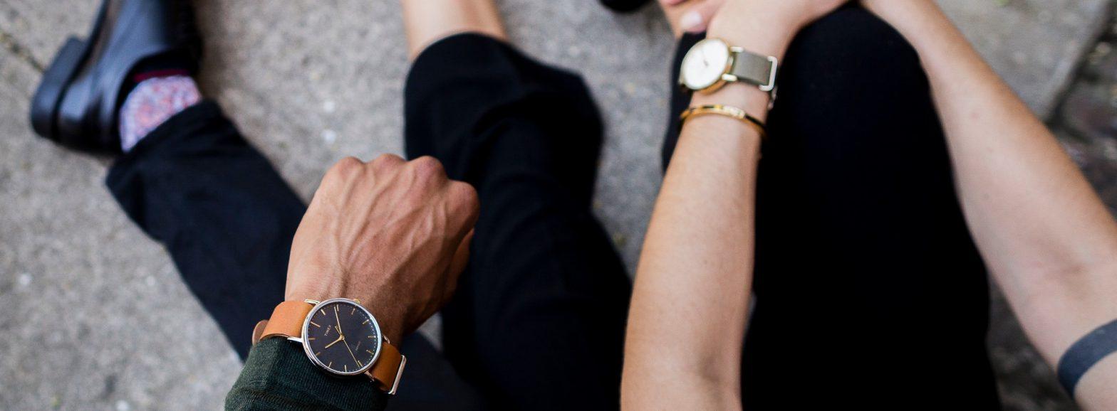 Dlaczego zegarki Timex cieszą ponadprzeciętną popularnością?