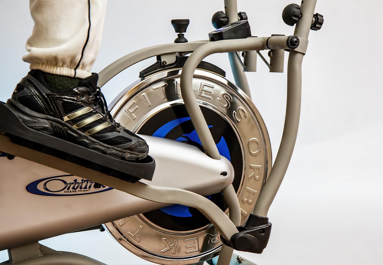 Czy warto wyposażyć siłownię w używany sprzęt fitness?