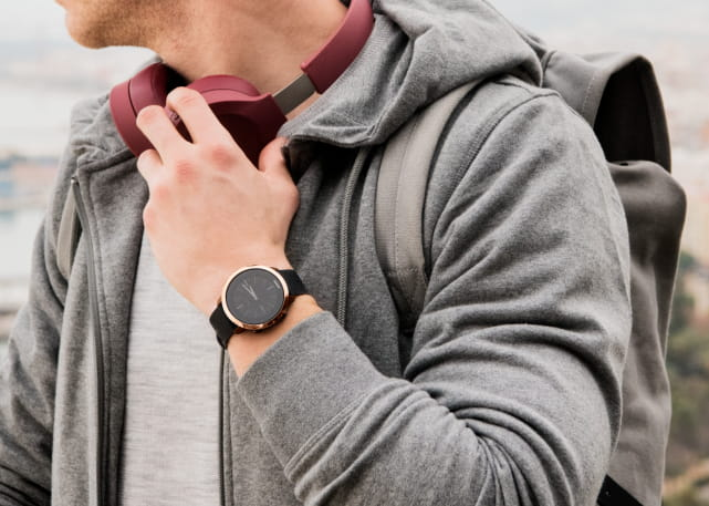 Jak wybrać odpowiedni smartwatch?