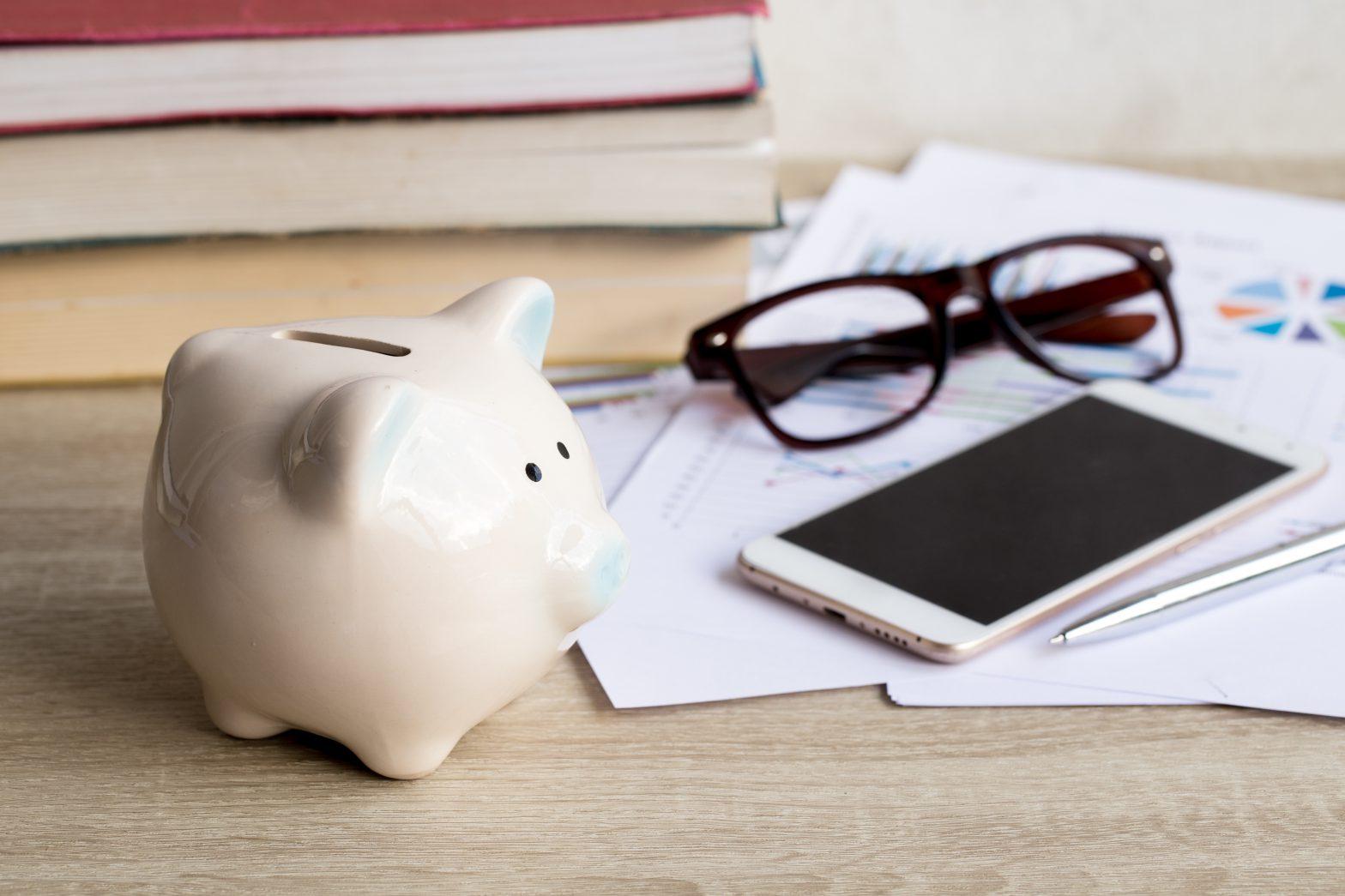E-konto oszczędnościowe - czym jest i na co zwrócić uwagę przy wyborze