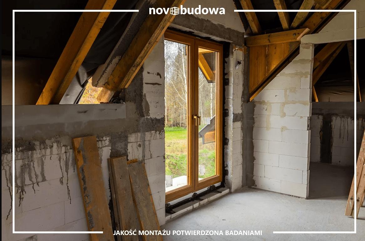 Jak wybrać firmę, która zamontuje okna w Twoim domu?